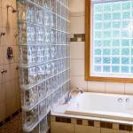 キレイな浴室をリフォームで!
